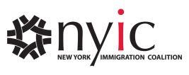 NYIC_Logo