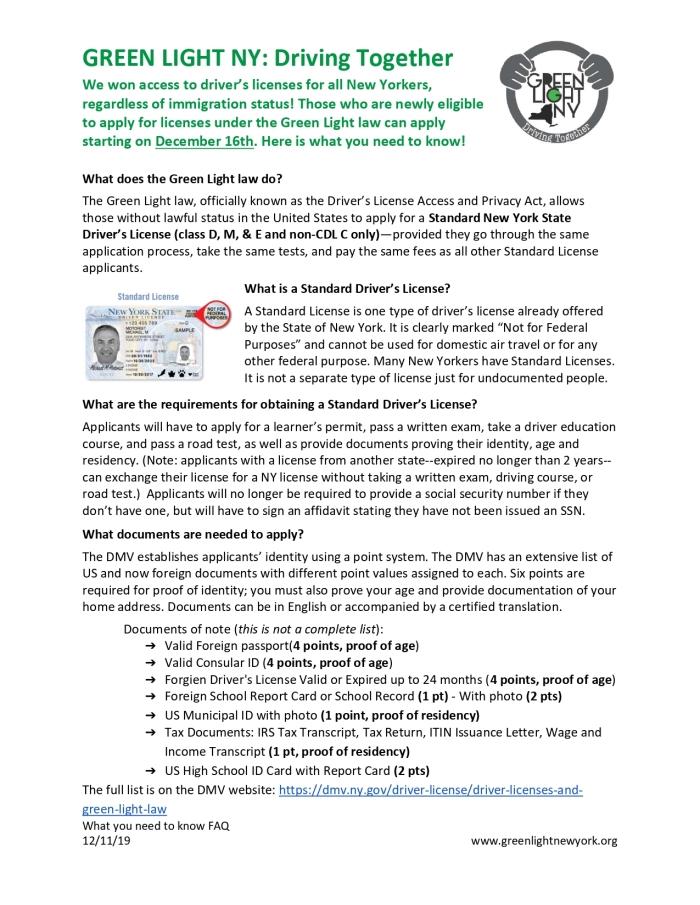GreenLightEnglishFAQ Updated 12_11_page-0001