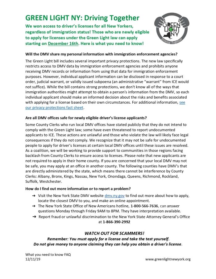 GreenLightEnglishFAQ Updated 12_11_page-0002